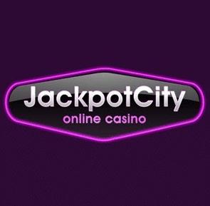 ジャックポットシティカジノ Jackpot City Casino
